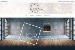 webdesign knokke